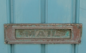 24. Mobile Multimedia Makes Mail Marketing Mediocre - 1610 edited